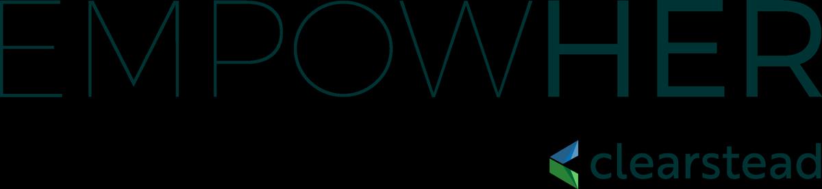 empowHER-logo-small