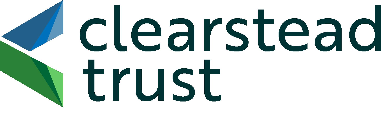 Clearstead Trust Logo – Final